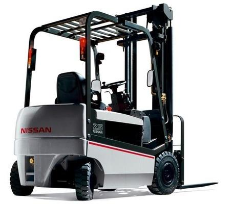nissan-forklift-electric-powered-4-wheel-forklift-truck-electric-powered-4-wheel-forklift-truck-qx-372780-FGR